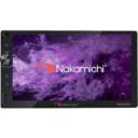 Nakamichi NAM1700R