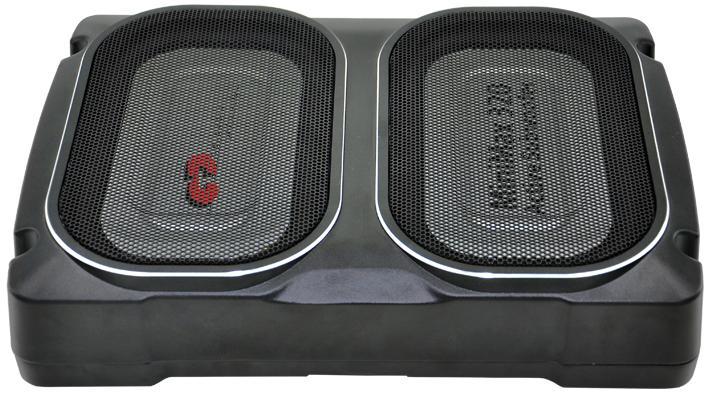 CDT MiniMax-320