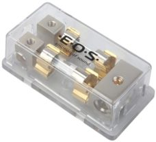 E.O.S. MF102F