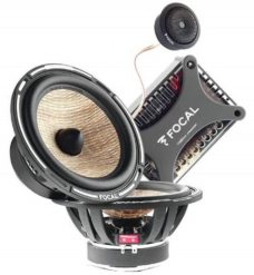 Focal Performance PS 165 FXE