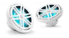 JL Audio M3-770X-S-Gw-i Sport Gloss White