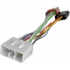 Incar ISO SB-01