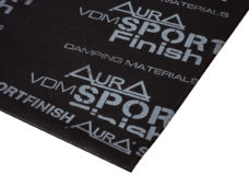 AurA VDM SPORT FINISH