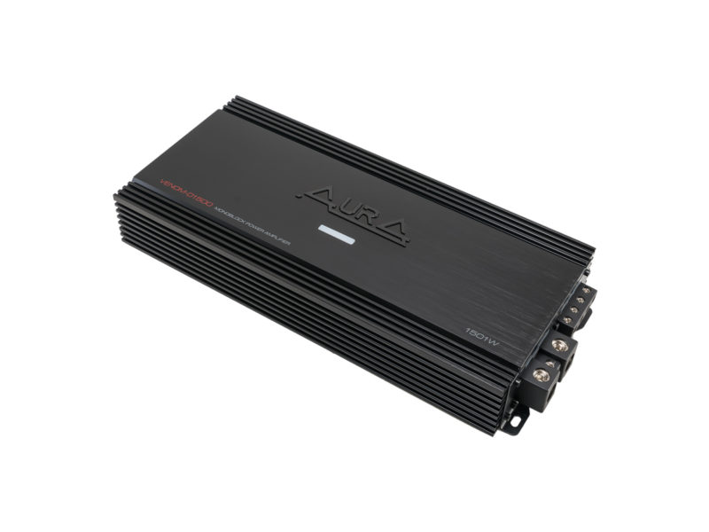 AurA VENOM-D1500