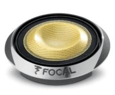 Focal TKMX (TWVE1026)