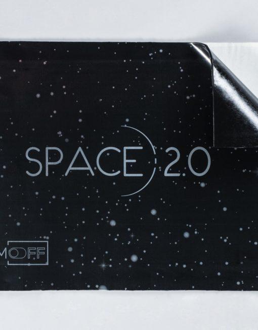 Шумофф Space 2.0ММ (маленький лист)