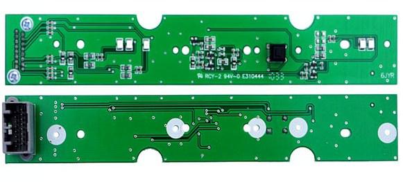 Incar RMS-N16A