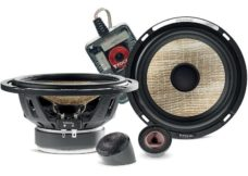 Focal Performance PS 165 FE