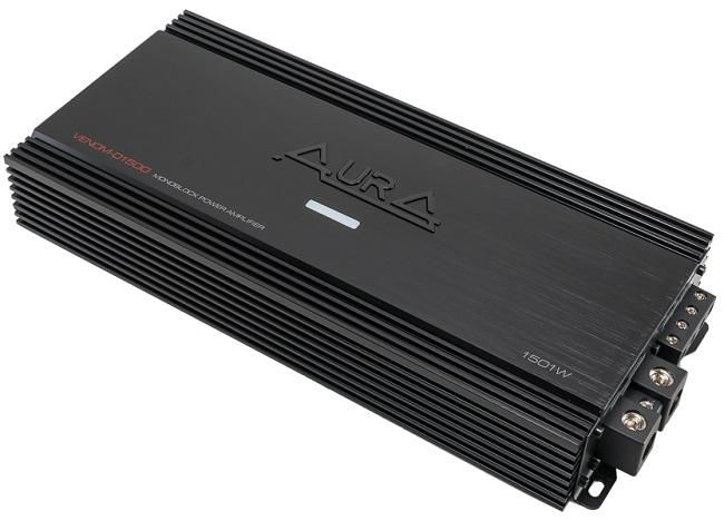 AurA VENOM-D2000