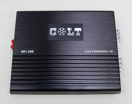 COLT AR-1.500