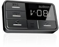 Hertz DRC HE Volume remote control