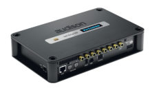 Audison Bit One HD Virtuoso Hi-Res Signal Processor