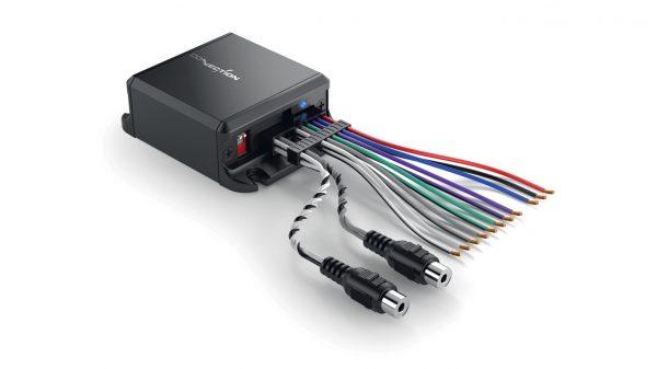 Audison SLI 2.2 Speaker Level Interface