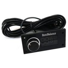 Best Balance RC1