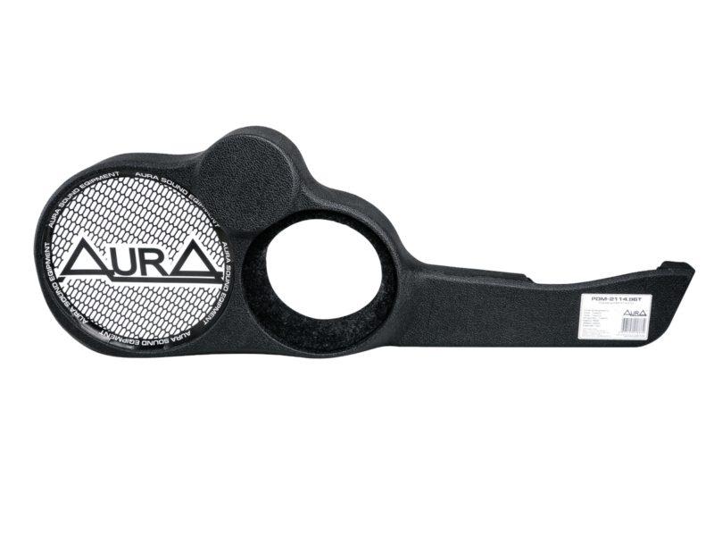 AURA PDM-2114.86T