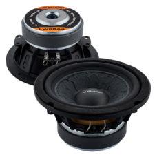 Deaf Bonce Machete LW-65A4