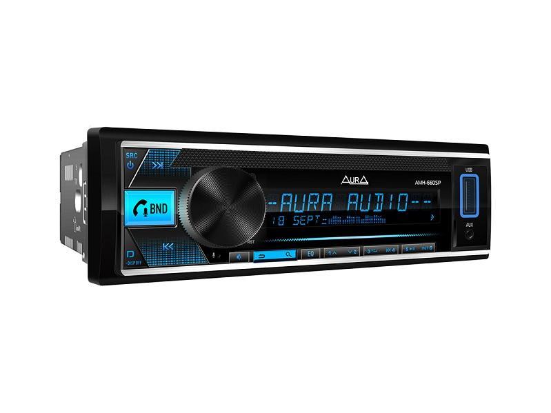 AurA AMH-66DSP