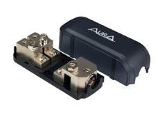 AurA FHM-2048