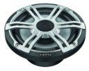 Hertz HEX 6.5 S-LD-G