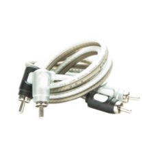 Audison Connection FT2 550.2 RCA cable (5,5m)