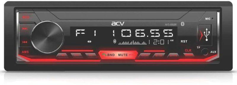 ACV AVS-816BR