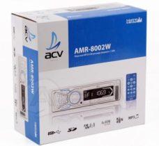 ACV AMR-8002 W