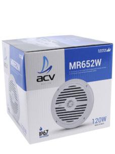 ACV MR652W