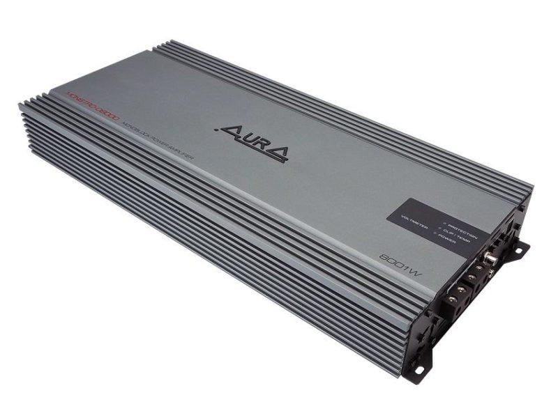 AurA MONSTRO-D8000