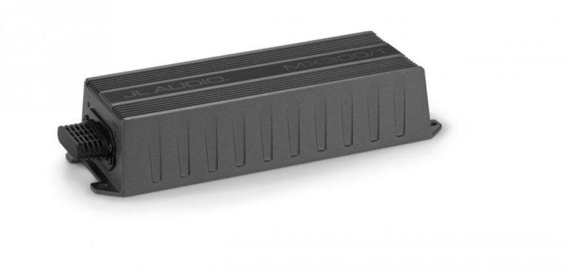 JL Audio MX300/1