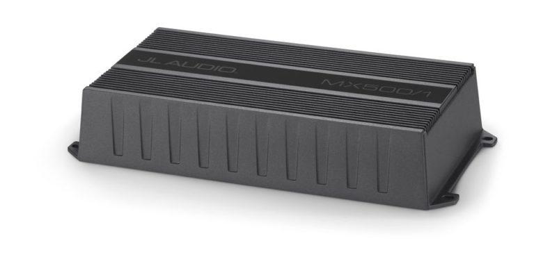 JL Audio MX500/1