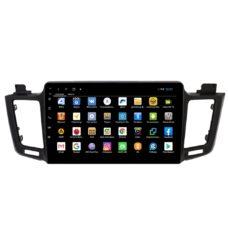 Parafar Toyota Rav4 Android 9Parafar (PF468XHD)